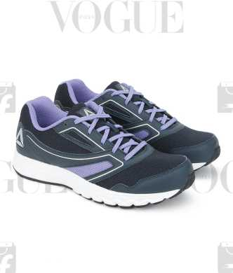 006e51342946 Womens Running Shoes - Buy Running Shoes For Women at best prices in ...