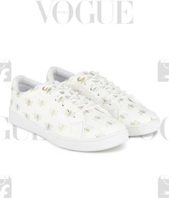 White Shoes For Womens - Buy White Shoes For Womens   Girls White ... 3d3c87a15