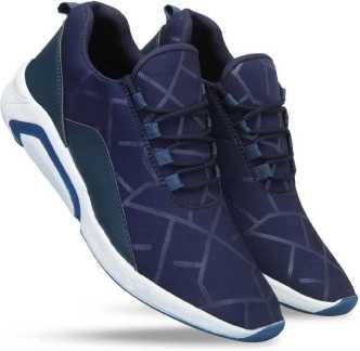 47409004b24 Running Shoes - Buy Best Running Shoes For Men Online at Best Prices ...