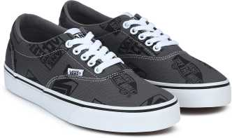 142b0c3ea666e Vans Mens Footwear - Buy Vans Mens Footwear Online at Best Prices in ...