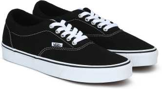 1dd42983438c5c Vans Shoes - Buy Vans Shoes   Min 60% Off Online For Men   Women ...