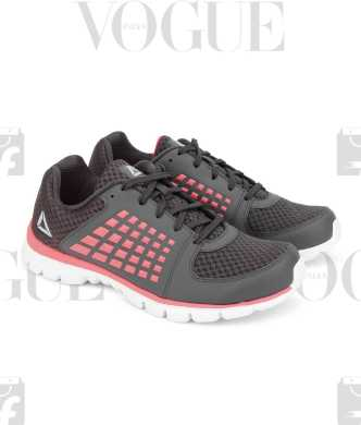 Reebok Shoes For Women - Buy Reebok Womens Footwear Online at Best Prices  in India  82f255333