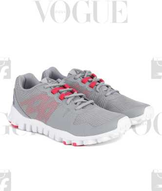 Reebok Shoes For Women - Buy Reebok Womens Footwear Online at Best Prices  in India  4706dbdbe