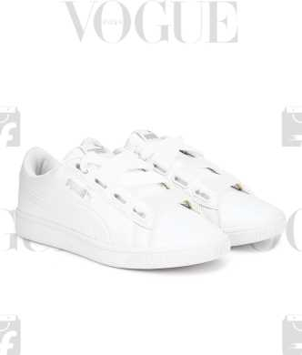b180dd6253f White Shoes For Womens - Buy White Shoes For Womens & Girls White ...