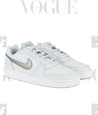 92f6c4fa640e3d Nike Shoes For Women - Buy Nike Womens Footwear Online at Best Prices In  India