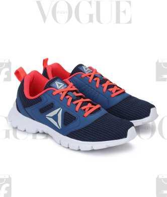 484163ab2 Reebok Shoes For Women - Buy Reebok Womens Footwear Online at Best ...