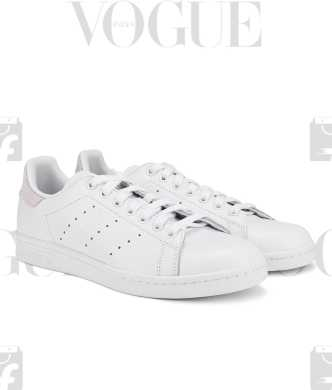 37eb00011 Adidas White Sneakers - Buy Adidas White Sneakers online at Best ...