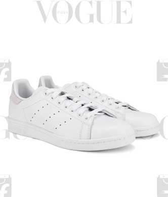 quality design 16deb fda65 ADIDAS ORIGINALS. STAN SMITH W Sneakers ...