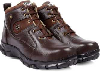 5e88ec6c7eb Brown Shoes - Buy Brown Shoes online at Best Prices in India ...