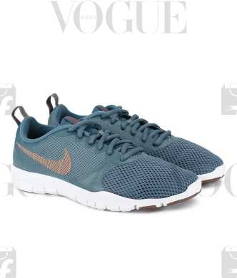 cheap for discount 7c198 c3a59 Nike Shoes For Women - Buy Nike Womens Footwear Online at Best ...