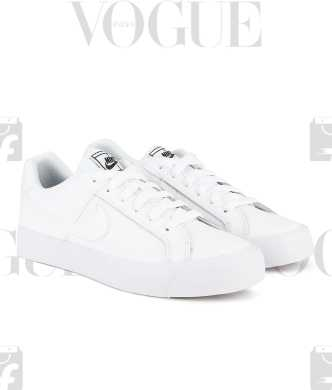 a229e5ca7629 Nike Shoes For Women - Buy Nike Womens Footwear Online at Best ...