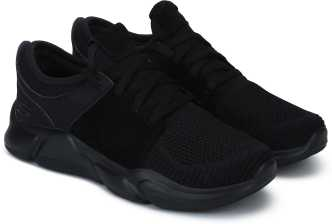 733a2bf7fa7 Skechers Shoes - Buy Skechers Shoes For Men Online at Best Prices in ...