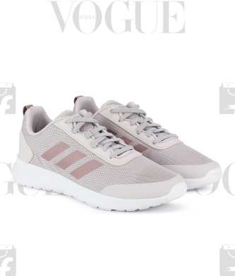 c4d22c52d3d Adidas Shoes For Women - Buy Adidas Womens Footwear Online at Best Prices  in India