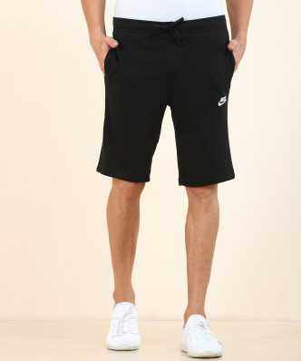 30e8f4d7812 Nike Shorts - Buy Nike Shorts for Men Online at Best Prices in India ...