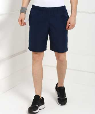 quality design 9d4ac 180c4 Mens Shorts - Mens Shorts Online at Best Prices in India