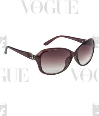 ade927e434a8 Farenheit Sunglasses - Buy Farenheit Sunglasses Online at Best Prices in  India - Flipkart.com