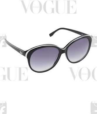 61fc070e9fbd Lacoste Sunglasses - Buy Lacoste Sunglasses Online at Best Prices in India  - Flipkart.com