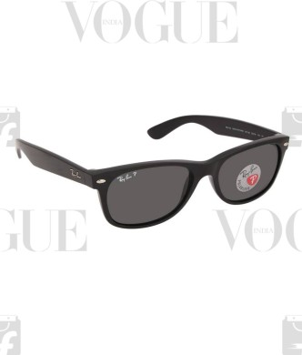 best ray ban free shipping code