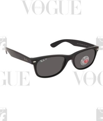ray bans cheap sunglasses