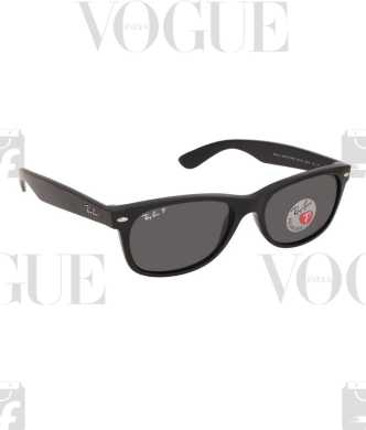 baa795ceeb Ray Ban Sunglasses - Buy Ray Ban Sunglasses for Men   Women Online ...