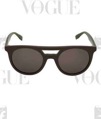 44a0a55d2a533 Round Sunglasses - Buy Round Sunglasses for Men   Women Online at ...