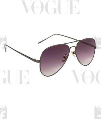 08557c7f56 Farenheit Sunglasses - Buy Farenheit Sunglasses Online at Best ...