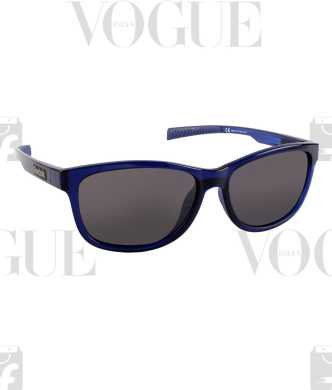 5bad81df3a Reebok Sunglasses - Buy Reebok Sunglasses Online at Best Prices in ...