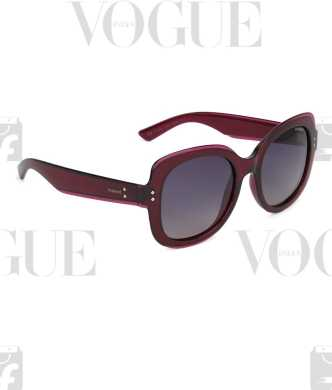 91c7bf8283 Polaroid Sunglasses - Buy Polaroid Sunglasses Online at Best Prices ...