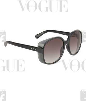 60c77ab934 Marc Jacobs Sunglasses - Buy Marc Jacobs Sunglasses Online at Best ...