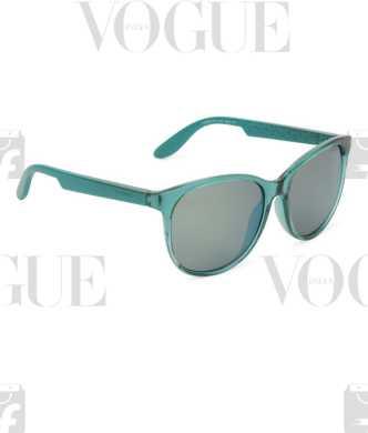 ec1019cdb3 Carrera Sunglasses - Buy Carrera Sunglasses Online at Best Prices in ...