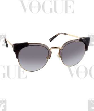 7f819167c0 Cat Eye Sunglasses - Buy Cat Eye Glasses Online at Best Prices in India