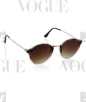 bc133d6b884d7 Fastrack Sunglasses - Buy Fastrack Sunglasses for Men   Women Online ...