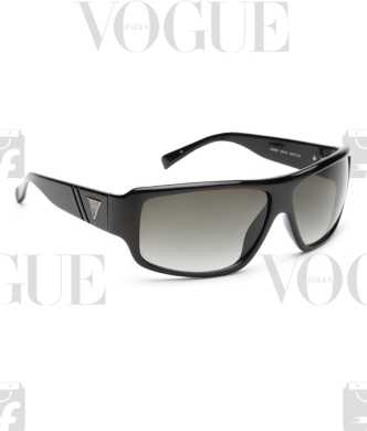 7c97ecb9d2 Guess Sunglasses - Buy Guess Sunglasses Online at Best Prices in ...
