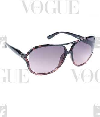 0014c2b3fc5 Izarra Sunglasses - Buy Izarra Sunglasses Online at Best Prices in India -  Flipkart.com