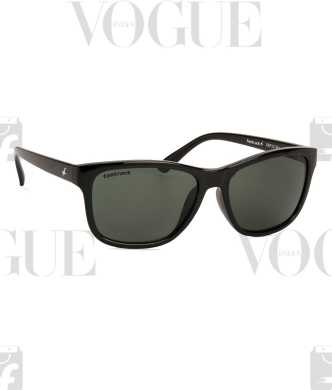 bbd21118600 Sunglasses - Buy Stylish Sunglasses for Men   Women