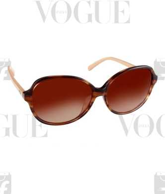 f34c0faa3aa5 Lacoste Sunglasses - Buy Lacoste Sunglasses Online at Best Prices in ...