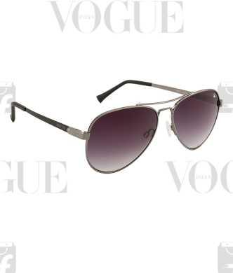 d45994b288 United Colors Of Benetton Sunglasses - Buy United Colors Of Benetton ...