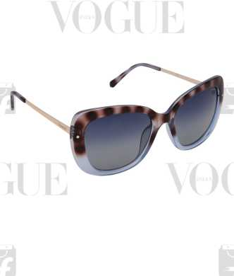 ad91fd3df2c Polaroid Sunglasses - Buy Polaroid Sunglasses Online at Best Prices ...