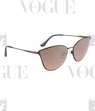 d63f71a1c9 Scott Sunglasses - Buy Scott Sunglasses Online at Best Prices in ...