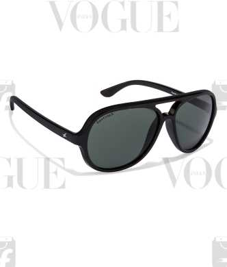 561b93f1e6 Sunglasses - Buy Stylish Sunglasses for Men   Women
