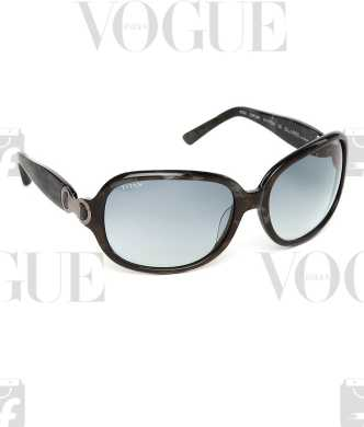 f39d112e13 Glares By Titan Sunglasses - Buy Glares By Titan Sunglasses Online at Best  Prices in India - Flipkart.com