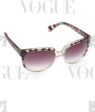 4c25ef04d83 Gio Collection Sunglasses - Buy Gio Collection Sunglasses Online at ...