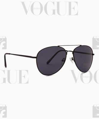 7dd11da296d Provogue Sunglasses - Buy Provogue Sunglasses Online at Best Prices in  India - Flipkart.com