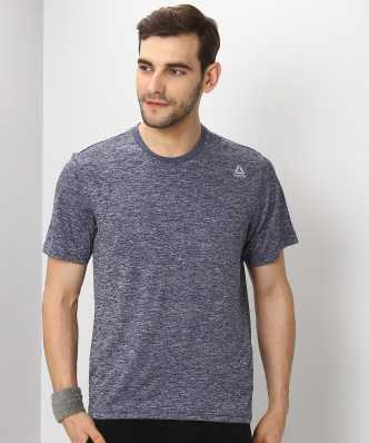 7c201fb04250 Sports T-Shirts for Men - Buy Mens Sports T-Shirts Online at Best Prices in  India