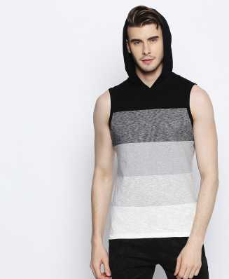 ea501d1ae Spunk Clothing - Buy Spunk Clothing Online at Best Prices in India |  Flipkart.com