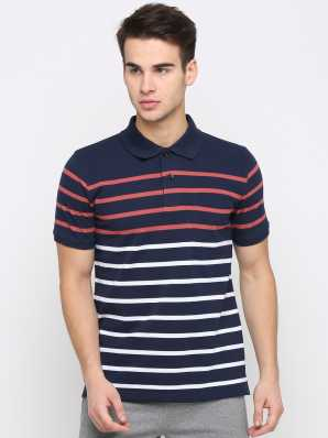 88c74a54c Long T Shirt - Buy Long T Shirt online at Best Prices in India ...