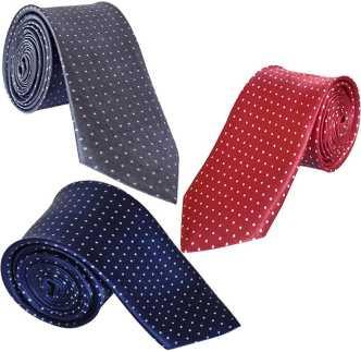 aef566b792 Ties for Men - Buy Mens Ties Online at Best Prices in India