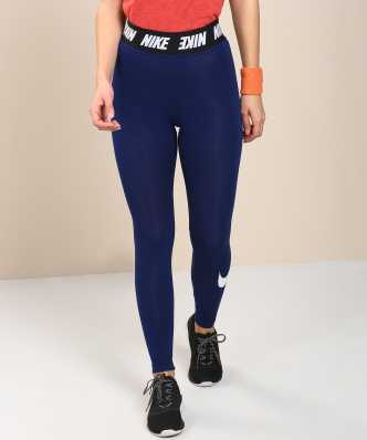 2d3f96fb9c7606 Leggings - Buy Leggings Online (लेगिंग) | Legging Pants for Women at best  price in India | Flipkart.com
