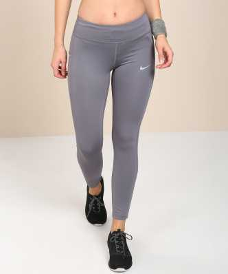 053a777437b Tights - Buy Tights Online for Women at Best Prices in India ...