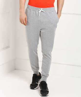 291257dc45e Reebok Track Pants - Buy Reebok Track Pants Online at Best Prices In ...